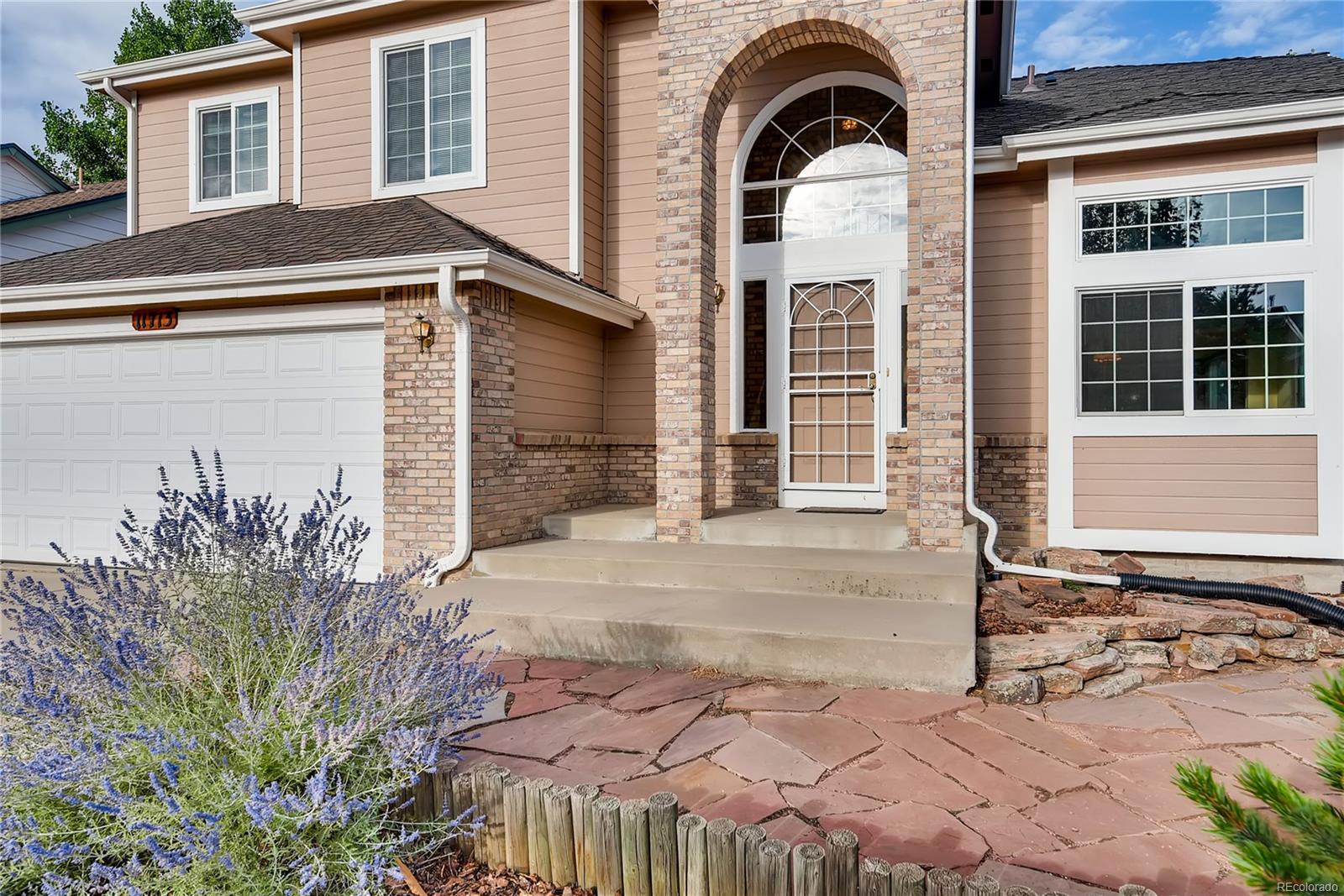 11713 W 56th Circle, Arvada, CO 80002 - Arvada, CO real estate listing