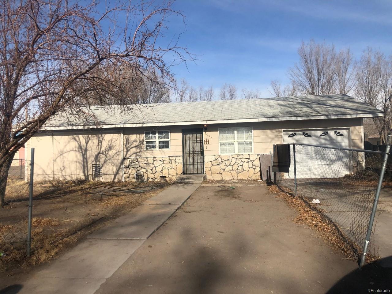1009 10th Street, Alamosa, CO 81101 - Alamosa, CO real estate listing