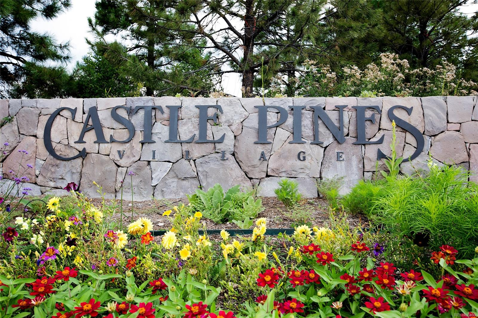 953 Castle Pines North Drive, Castle Pines, CO 80108 - Castle Pines, CO real estate listing