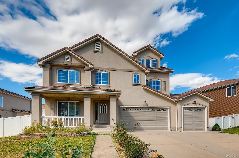 21093 E 53rd Avenue, Denver, CO 80249 - Denver, CO real estate listing