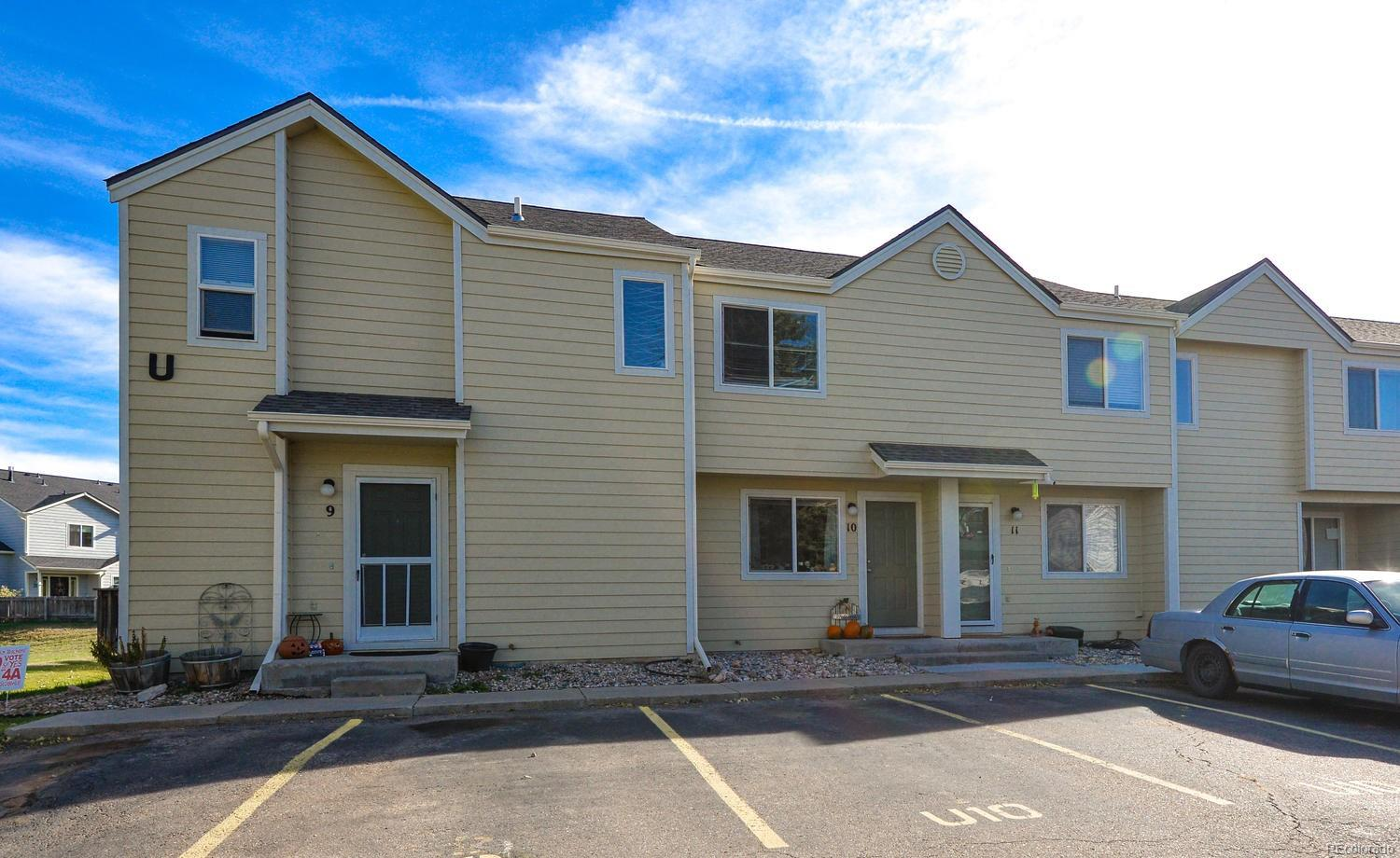 3005 Ross Drive, Fort Collins, CO 80526 - Fort Collins, CO real estate listing