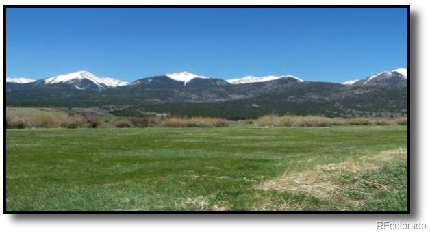 CR 150, Westcliffe, CO 81252 - Westcliffe, CO real estate listing