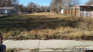 1937 S Vallejo Street, Denver, CO 80223 - Denver, CO real estate listing