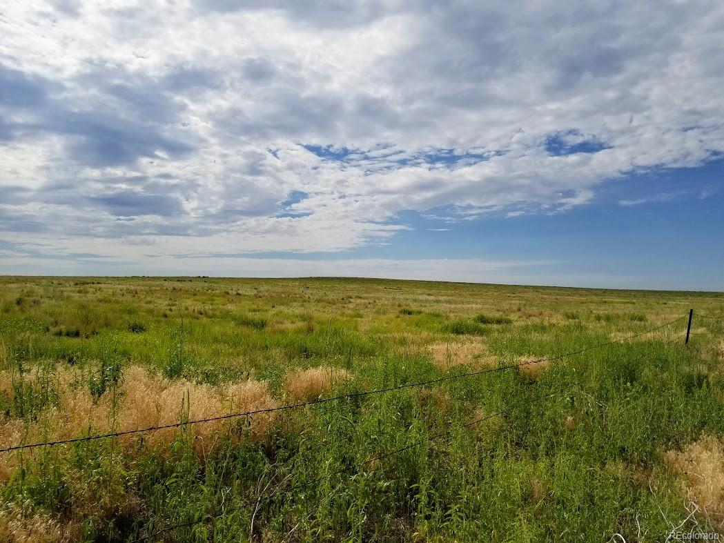 County Road 34, Brush, CO 80723 - Brush, CO real estate listing