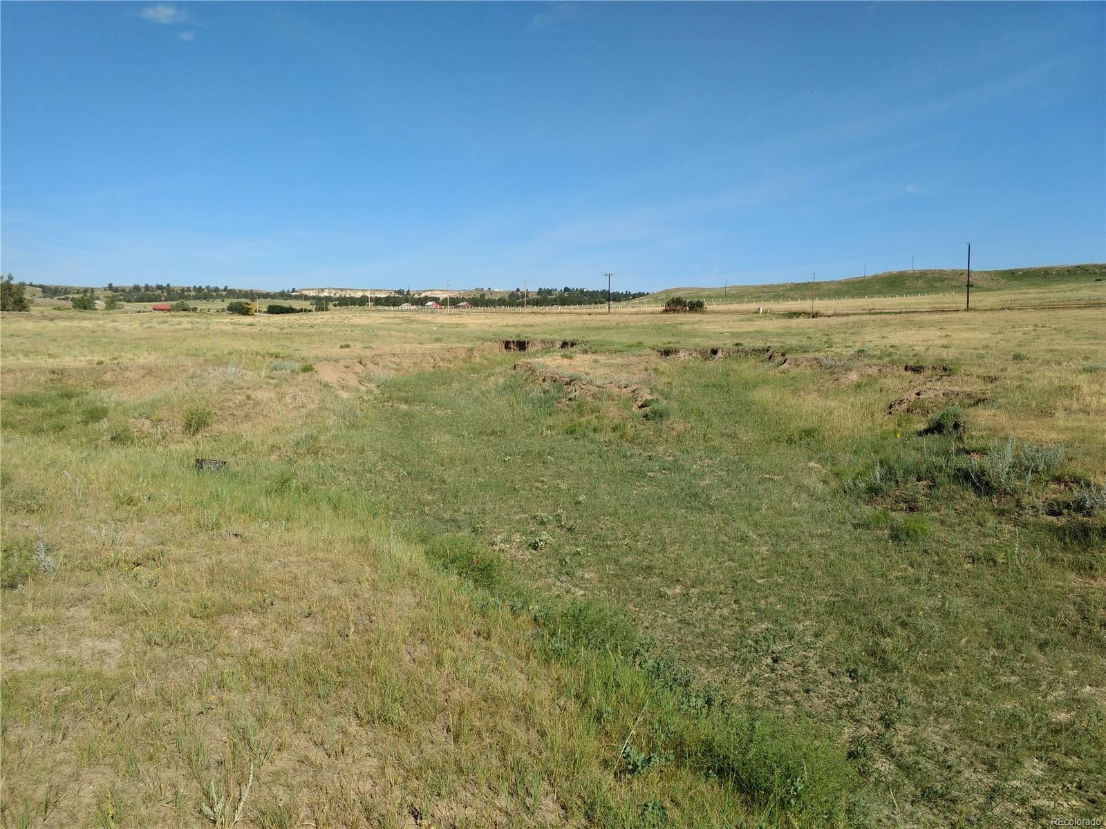 Fiddleback Ranch Real Estate Listings Main Image