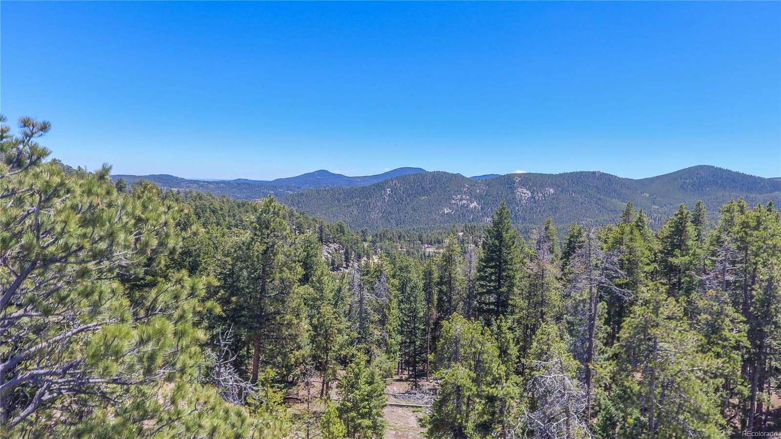 32634 Lodge Pole Circle, Evergreen, CO 80439 - Evergreen, CO real estate listing