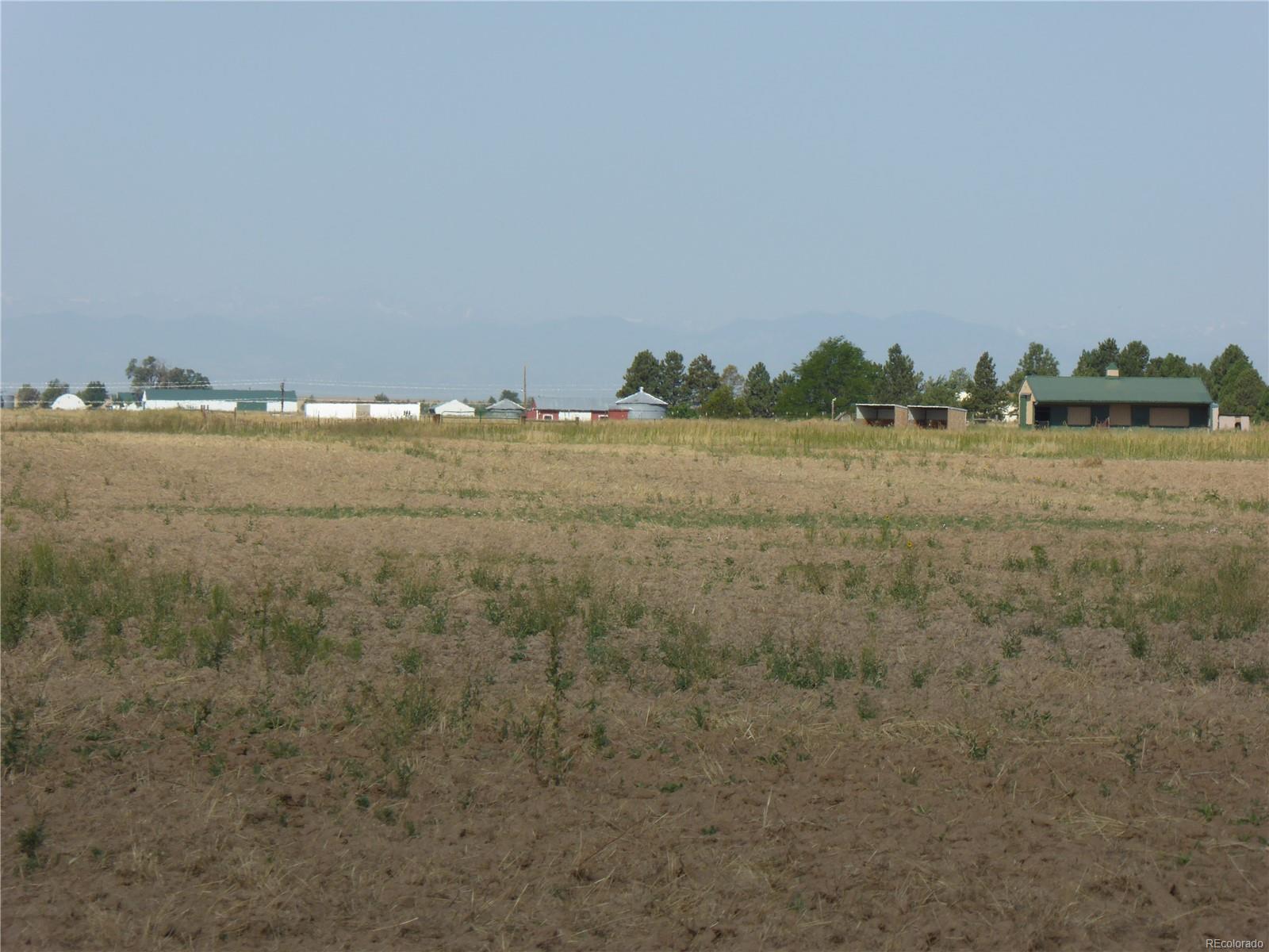 Highway 79, Bennett, CO 80102 - Bennett, CO real estate listing