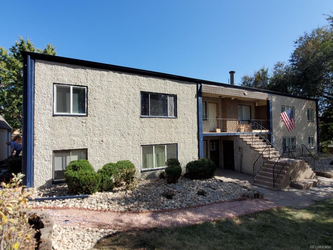 6190 Webster Street, Arvada, CO 80003 - Arvada, CO real estate listing