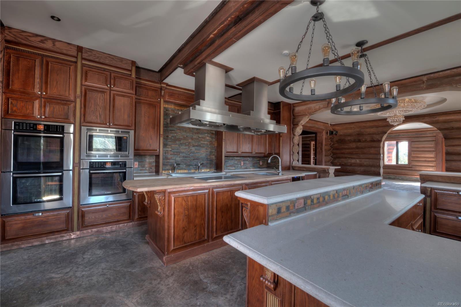119 County Road 5194, Fraser, CO 80442 - Fraser, CO real estate listing