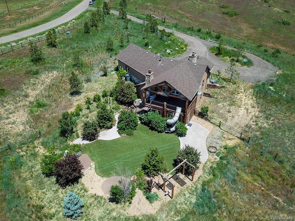 Elk Run Real Estate Listings Main Image