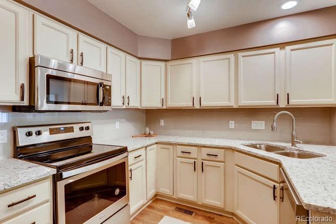 1110 E 130th Avenue, Thornton, CO 80241 - Thornton, CO real estate listing