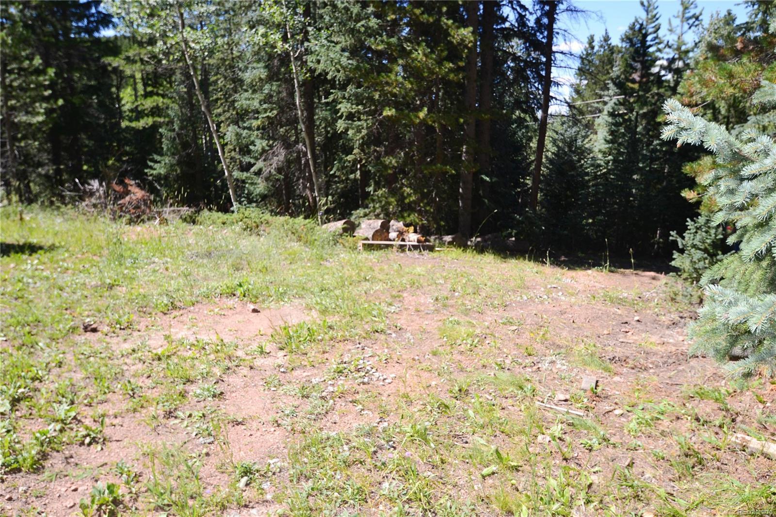 Black Mountain Ranch Estates Real Estate Listings Main Image