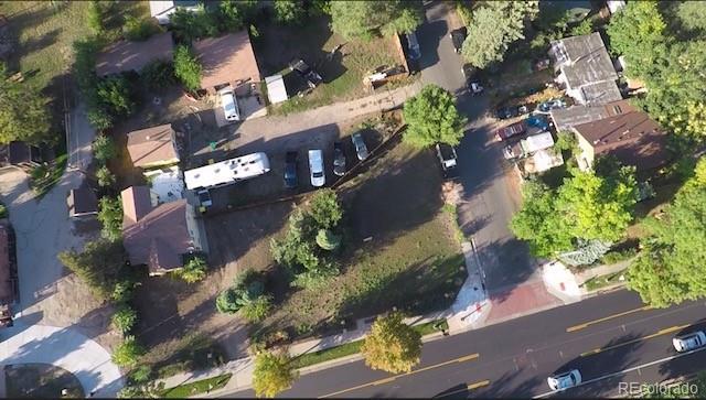 5725 W 38th Avenue, Wheat Ridge, CO 80212 - Wheat Ridge, CO real estate listing
