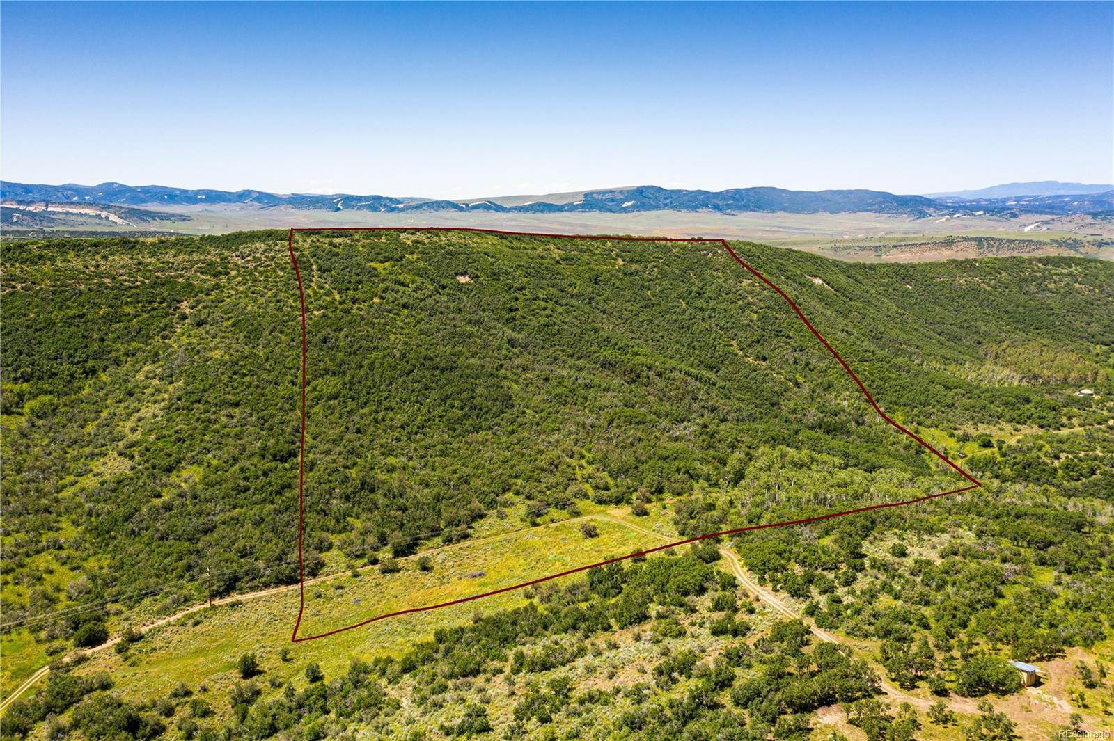 Crawford Ranch Real Estate Listings Main Image