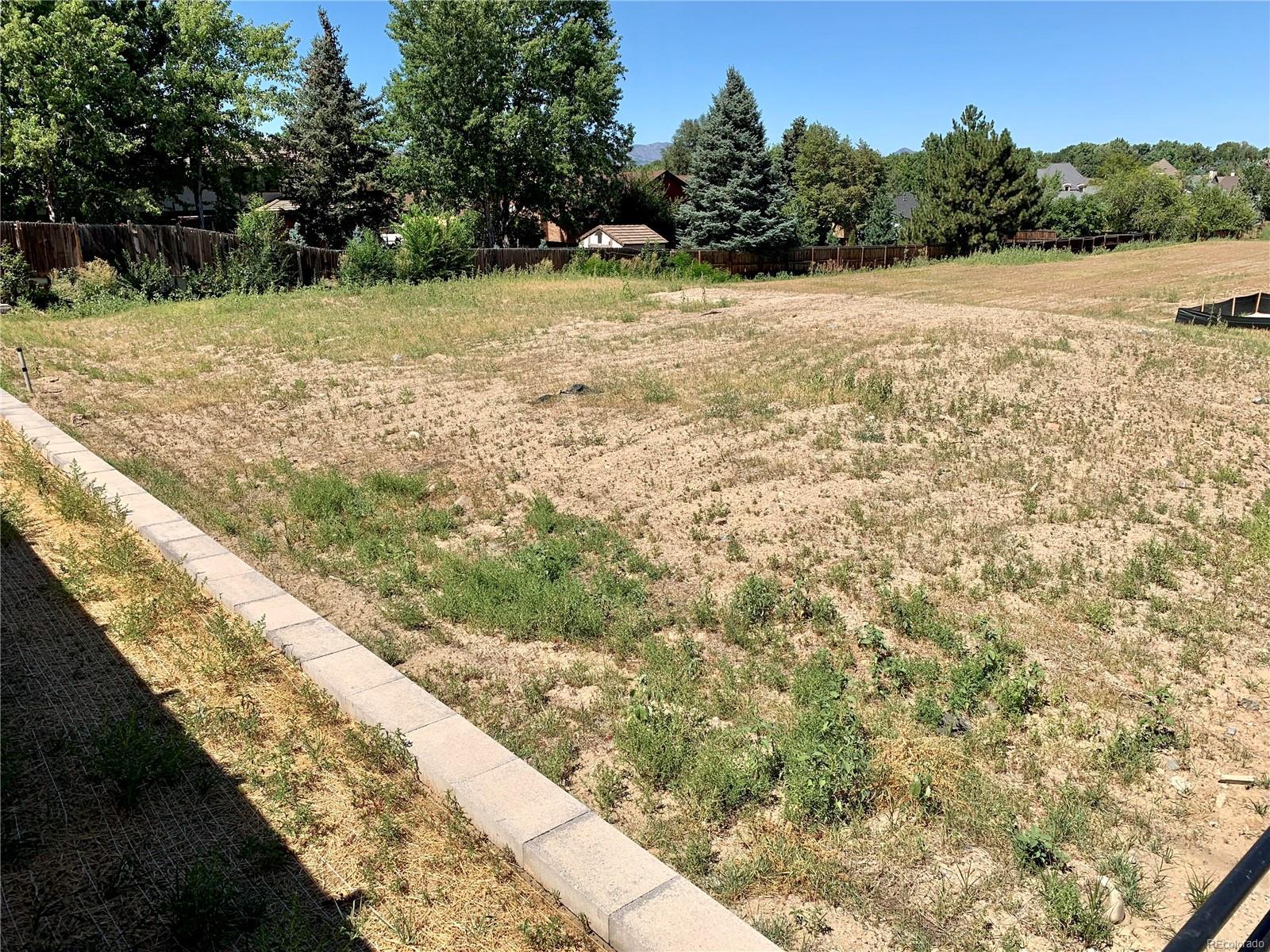 3295 Robb Street, Wheat Ridge, CO 80033 - Wheat Ridge, CO real estate listing