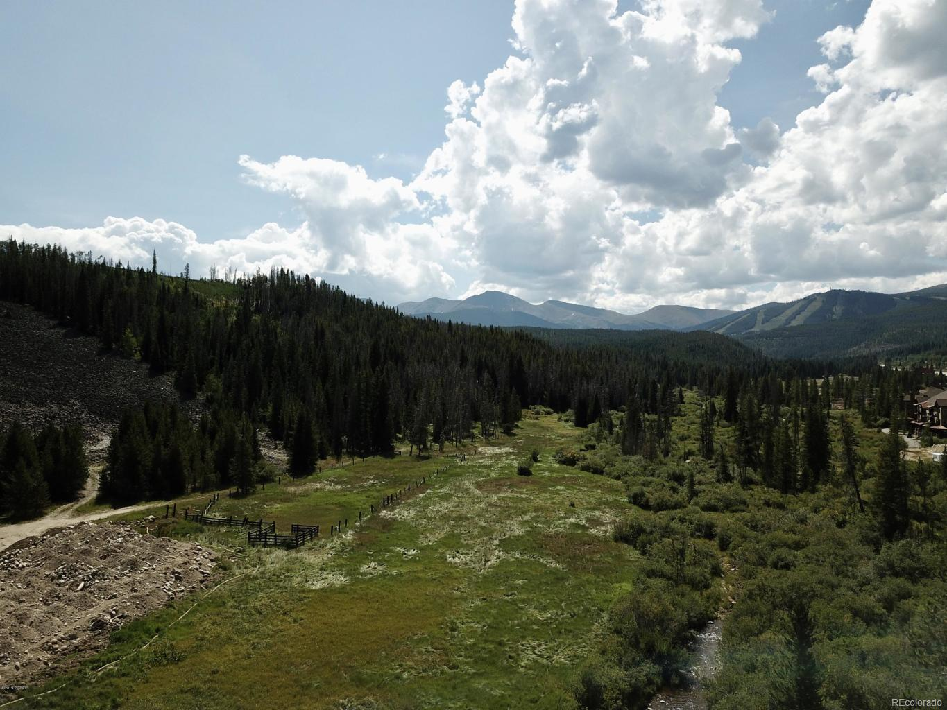 000 Ski Idlewild - Tract G Road, Winter Park, CO 80482 - Winter Park, CO real estate listing