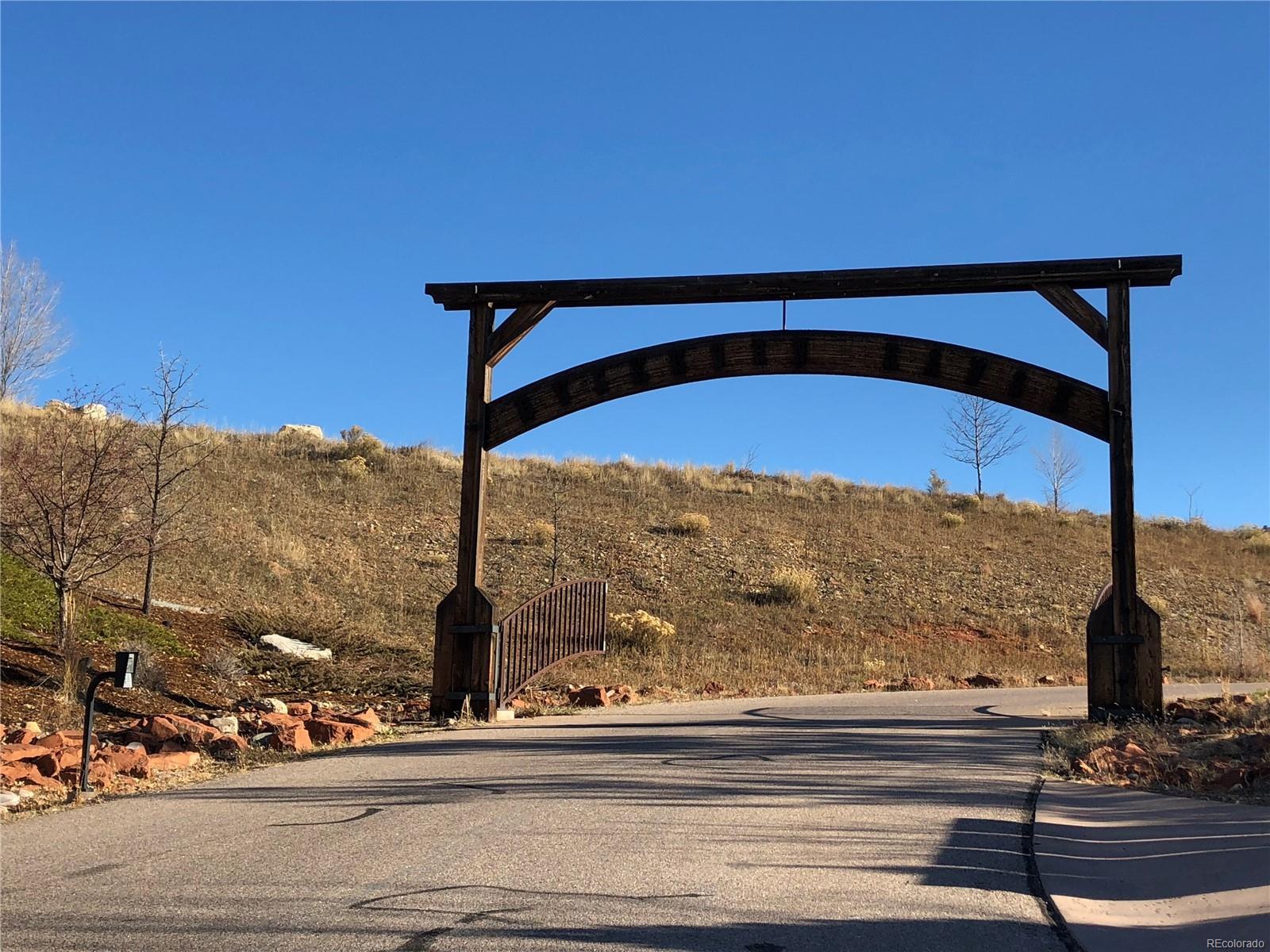 Buckhorn Ranch Homes Real Estate Listings Main Image