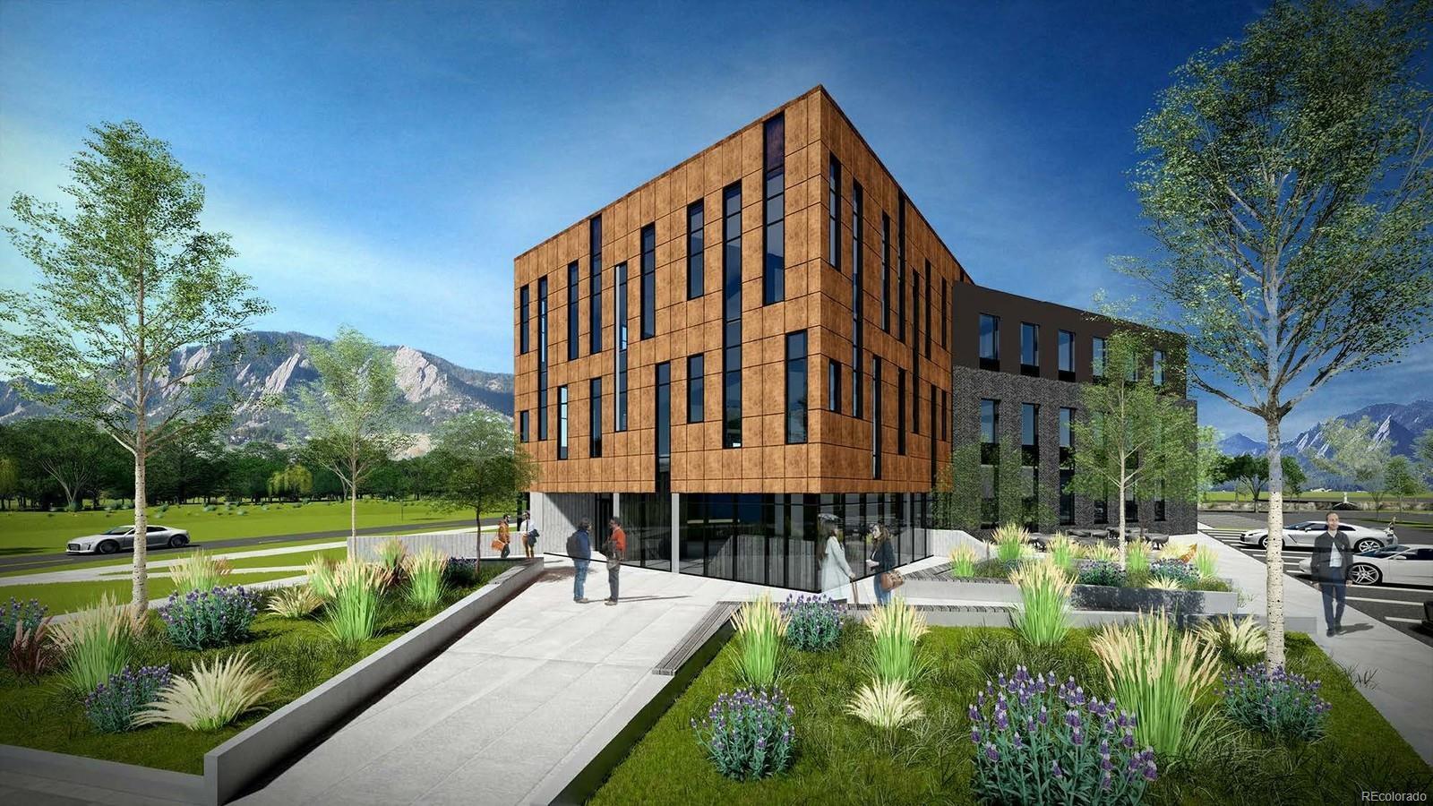 5125 Pearl Parkway, Boulder, CO 80301 - Boulder, CO real estate listing