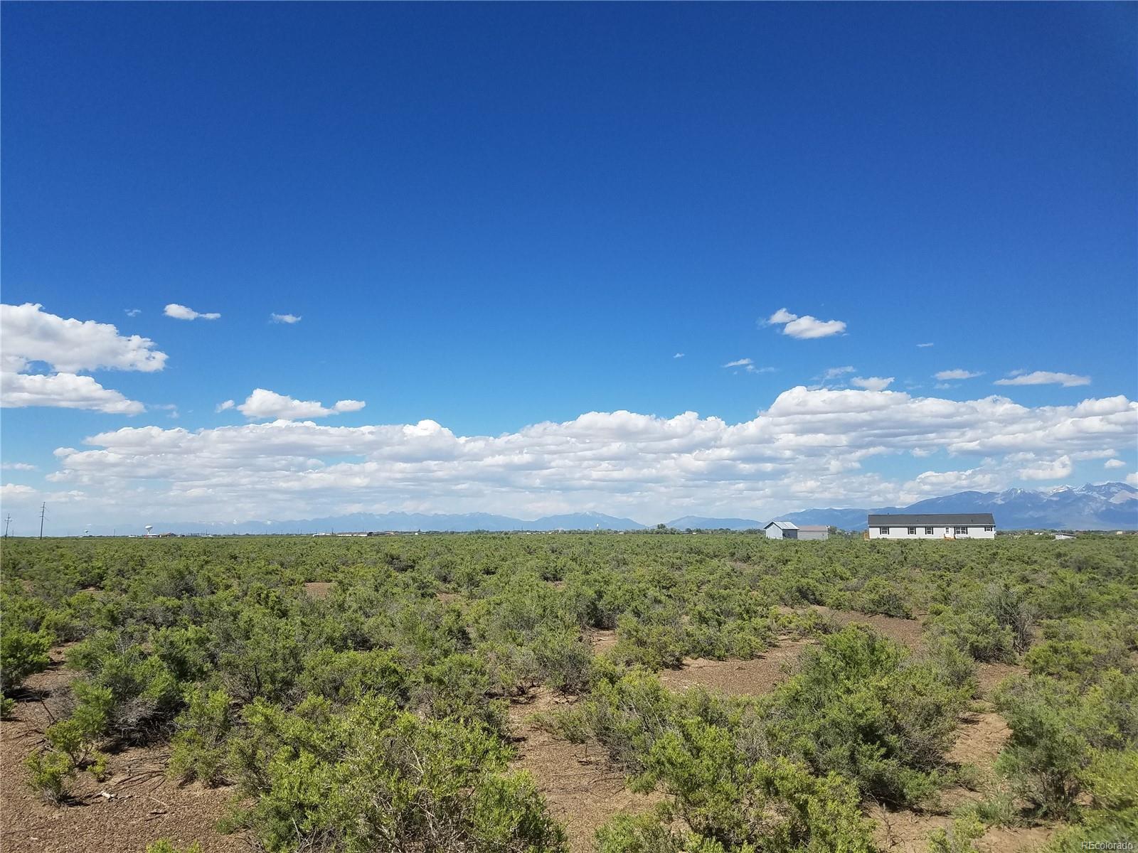 5 Paradise Rd, Alamosa, CO 81101 - Alamosa, CO real estate listing