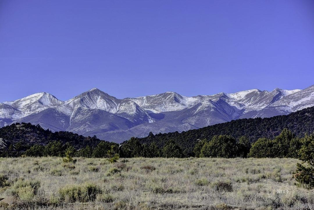 705 Riggs Road, Westcliffe, CO 81252 - Westcliffe, CO real estate listing