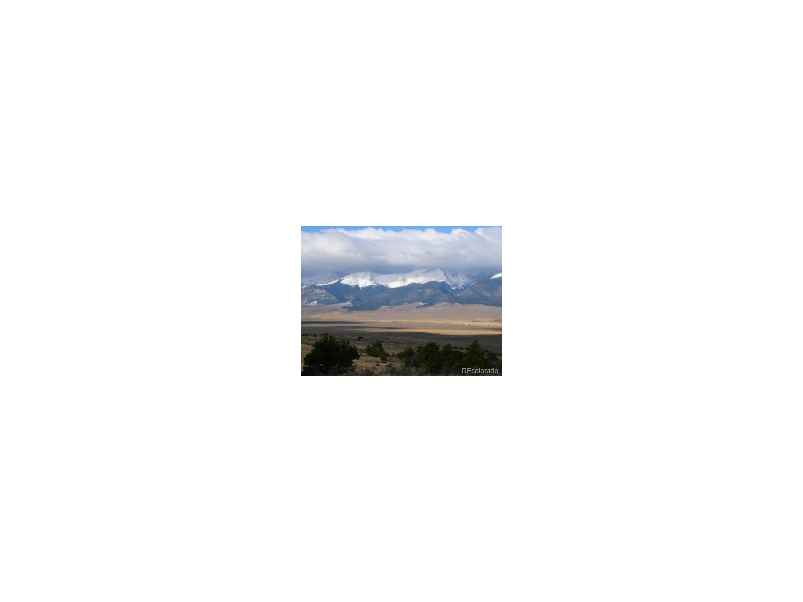 696 Wyandot Trail, Westcliffe, CO 81252 - Westcliffe, CO real estate listing