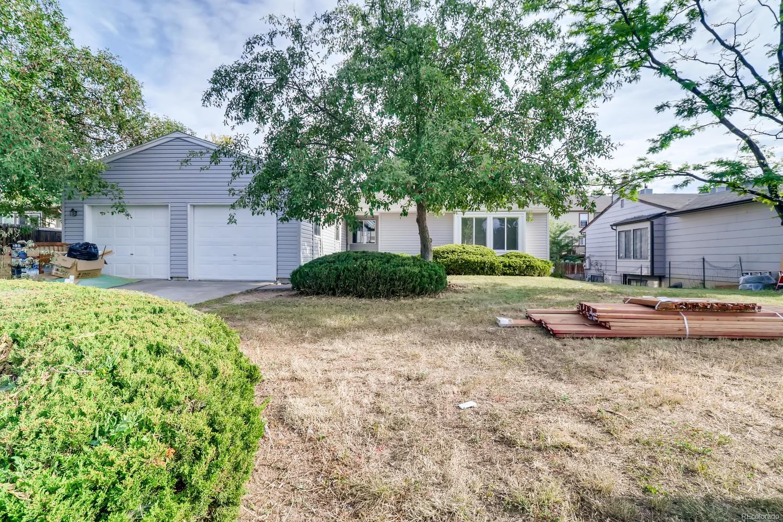 14205 E Montana Circle, Aurora, CO 80012 - Aurora, CO real estate listing