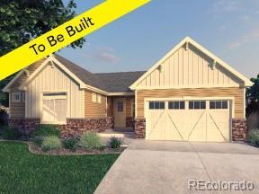 , Denver, CO 80249 - Denver, CO real estate listing