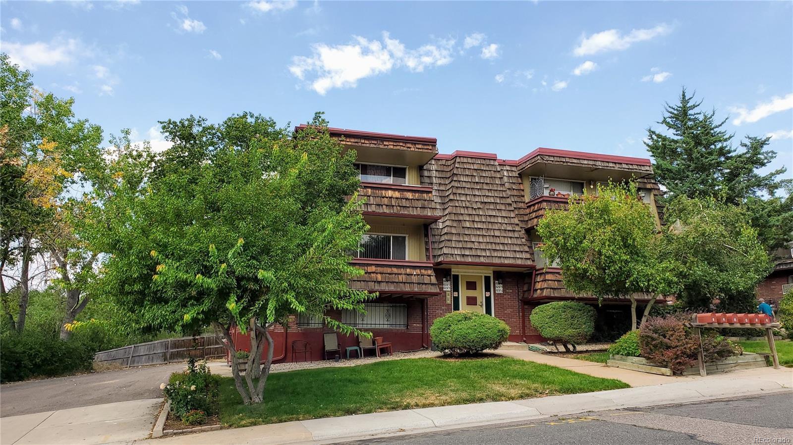 6237 Estes Street, Arvada, CO 80004 - Arvada, CO real estate listing