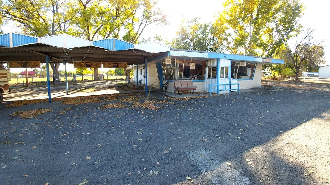 1558 Highway 50, Delta, CO 81416 - Delta, CO real estate listing