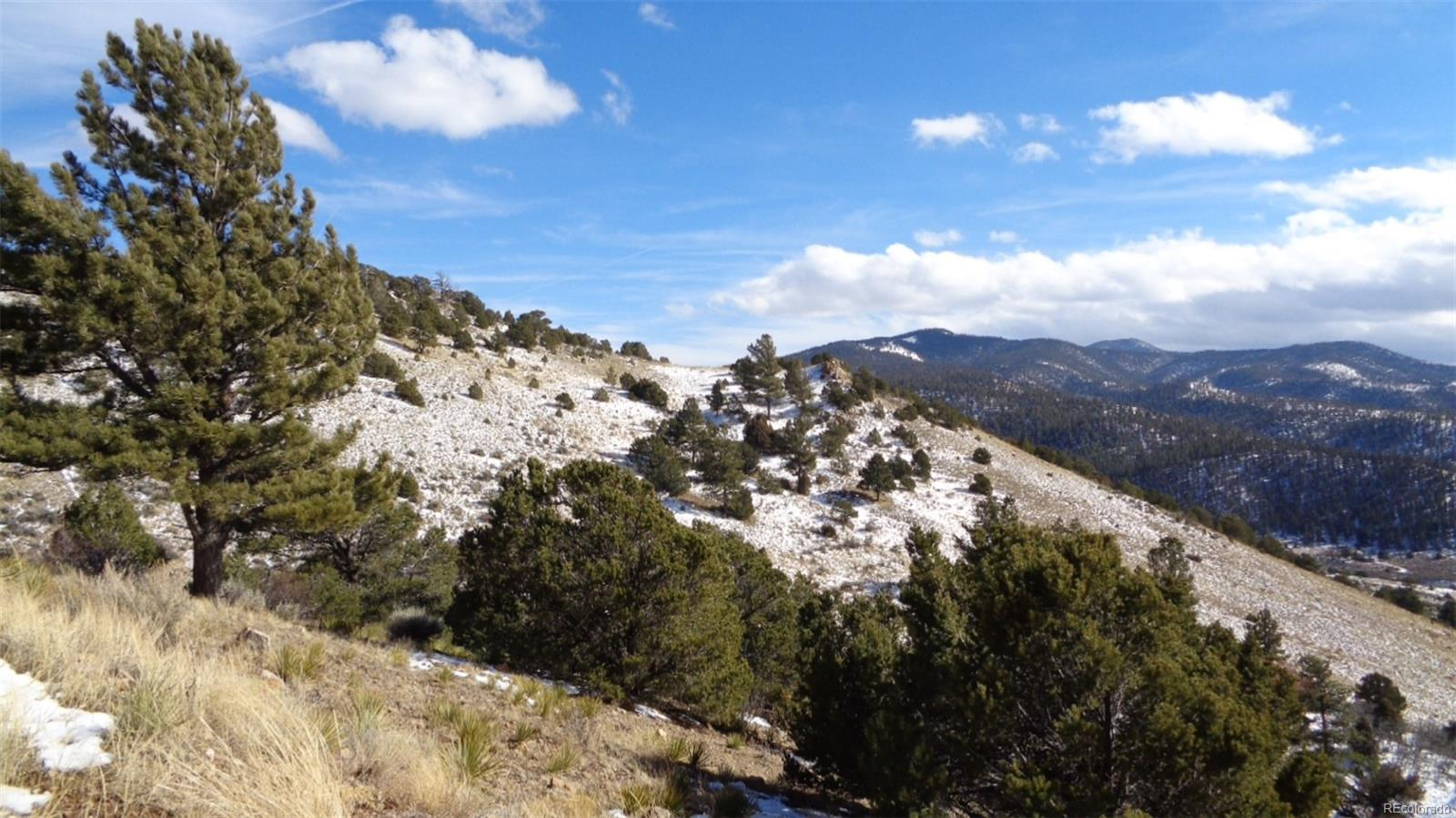Forbes Wagon Creek Ranches Real Estate Listings Main Image