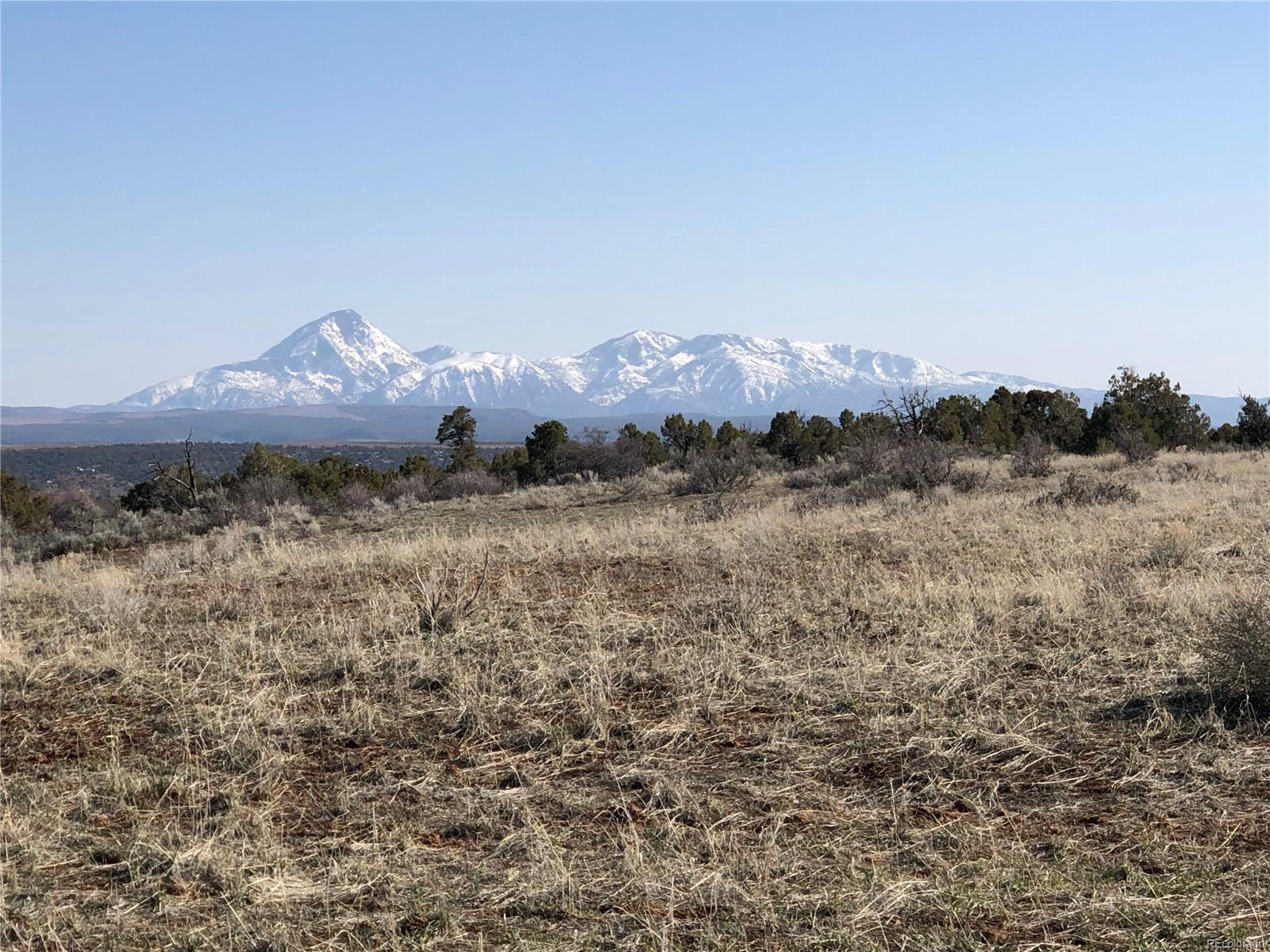 11220 Road Z, Pleasant View, CO 81331 - Pleasant View, CO real estate listing
