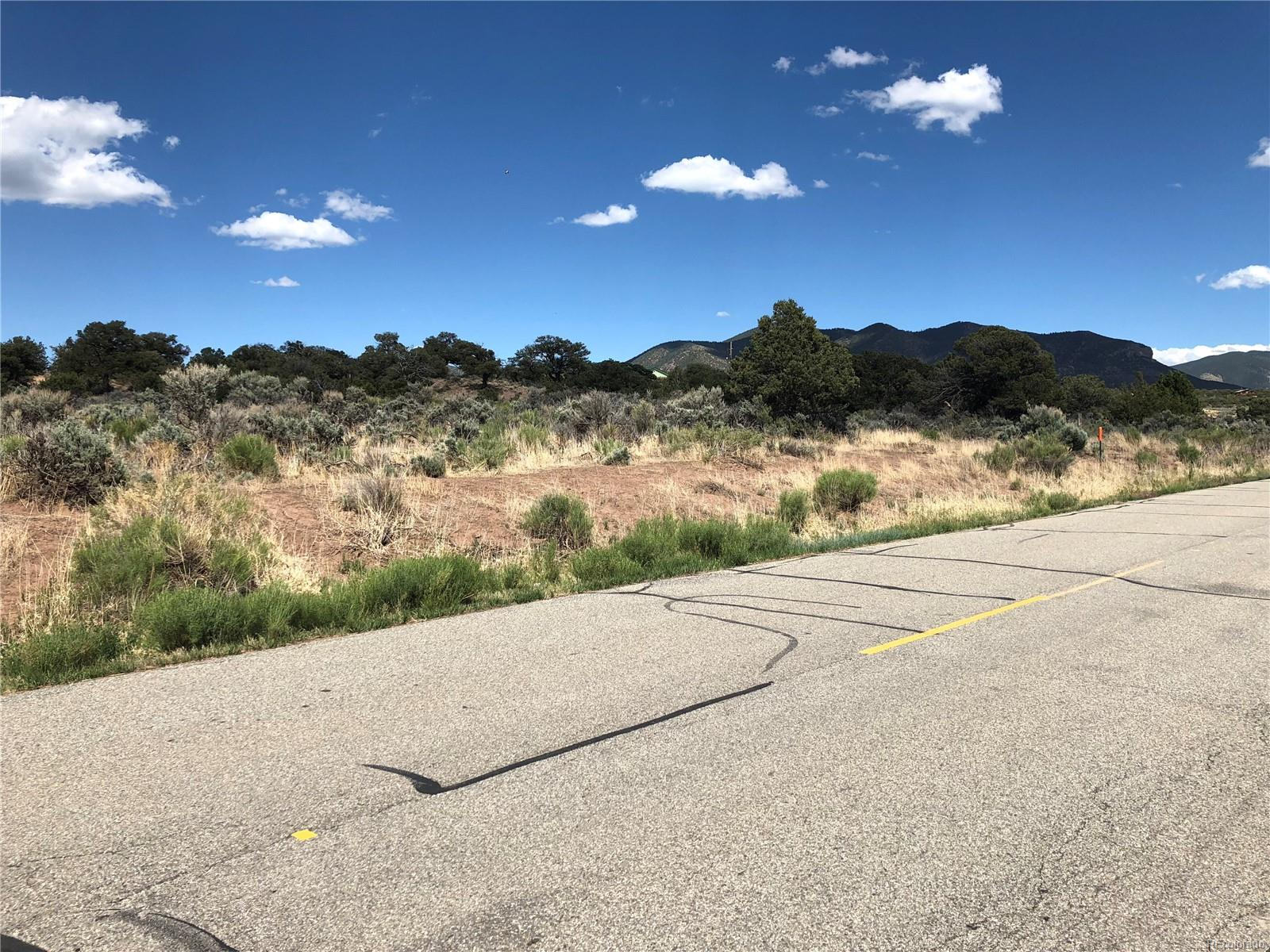 6970 Trinchera Ranch Road, Fort Garland, CO 81133 - Fort Garland, CO real estate listing
