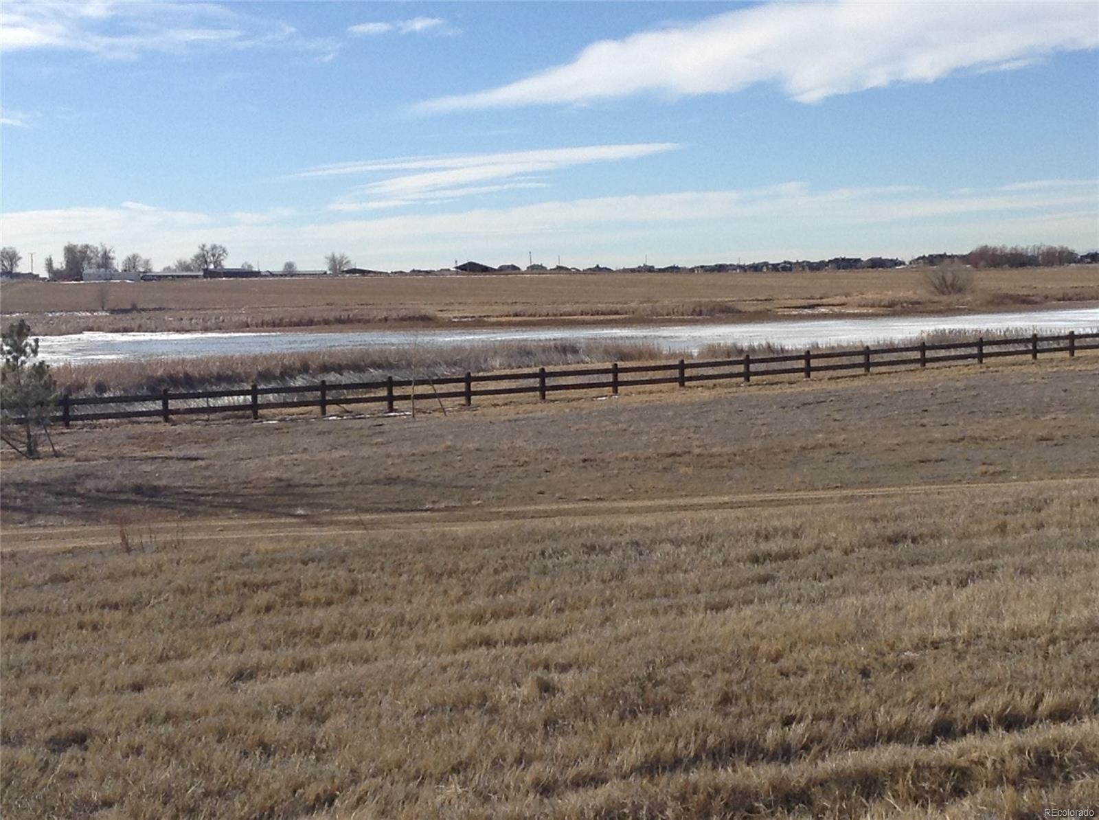 Lot 1, Block 2 Wildview Drive, Timnath, CO 80547 - Timnath, CO real estate listing