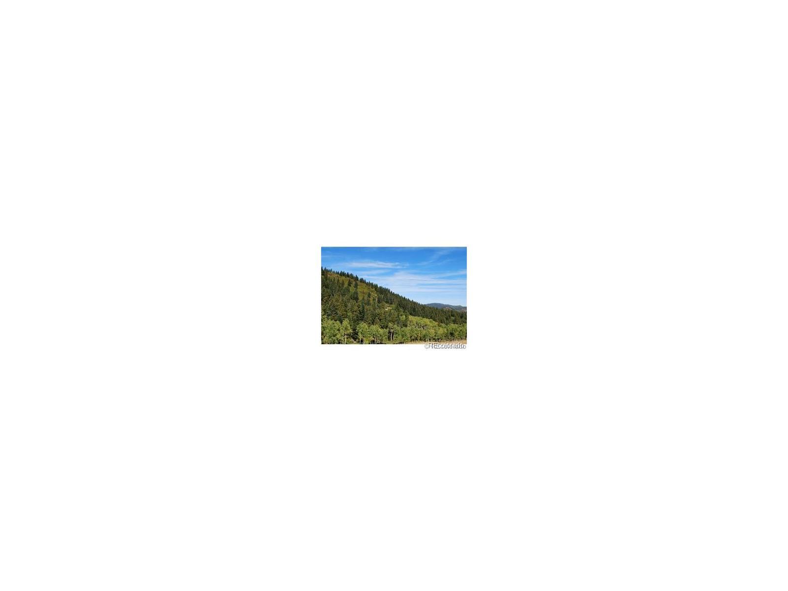 Deer Creek Real Estate Listings Main Image
