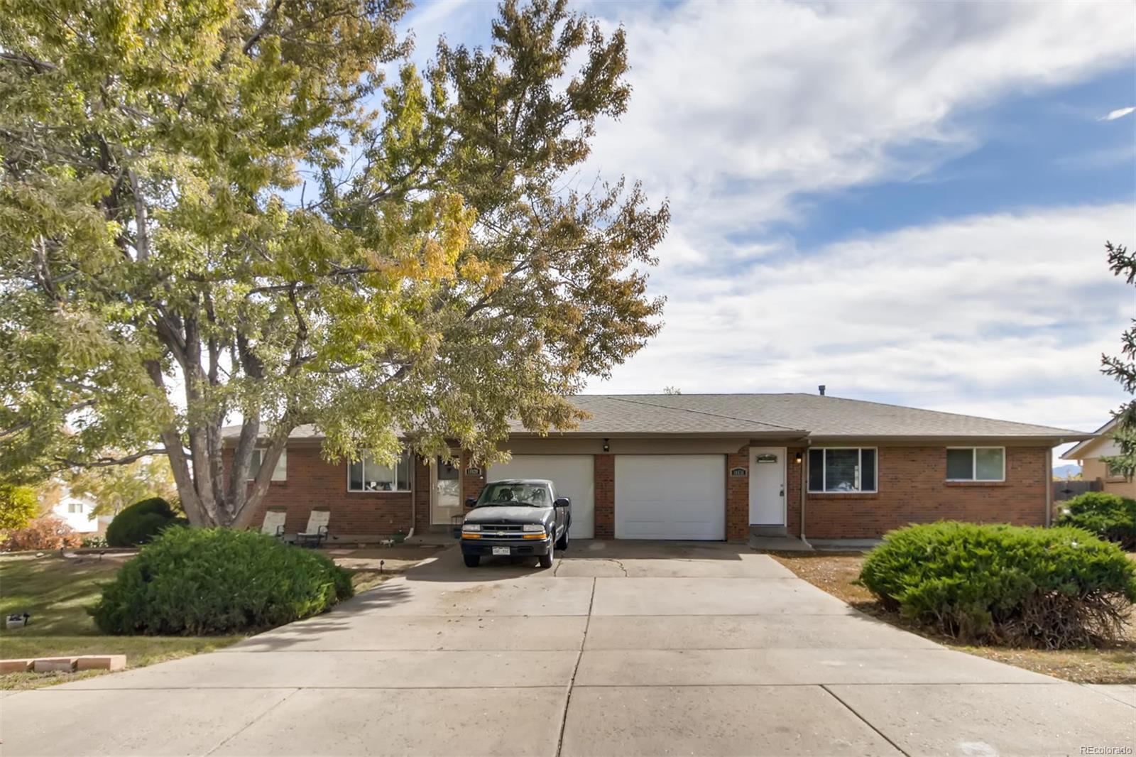 10620 W 13th Avenue, Lakewood, CO 80215 - Lakewood, CO real estate listing
