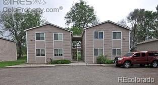 801 Aztec Drive, Fort Collins, CO 80521 - Fort Collins, CO real estate listing