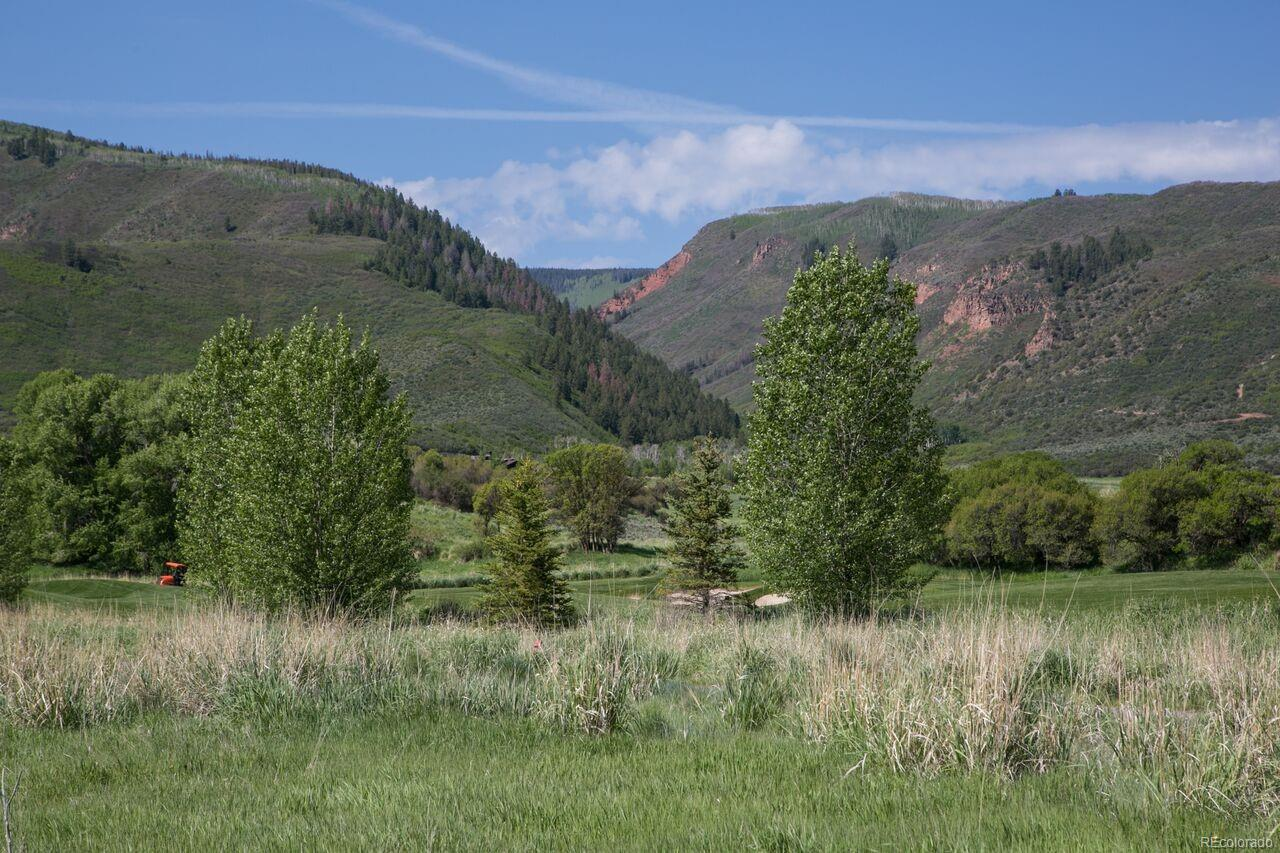 254 Red Bluffs Way, Eagle, CO 81631 - Eagle, CO real estate listing