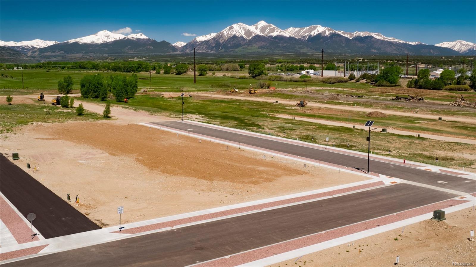 480 Alabama Street, Poncha Springs, CO 81242 - Poncha Springs, CO real estate listing