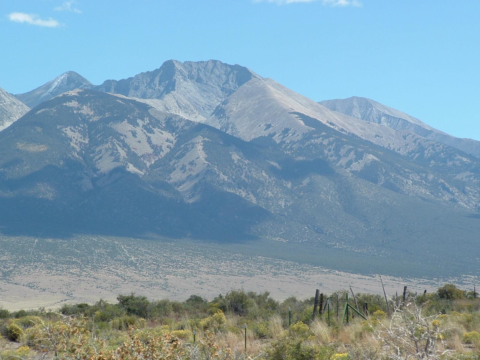 County Road 4 South, Alamosa, CO 81101 - Alamosa, CO real estate listing