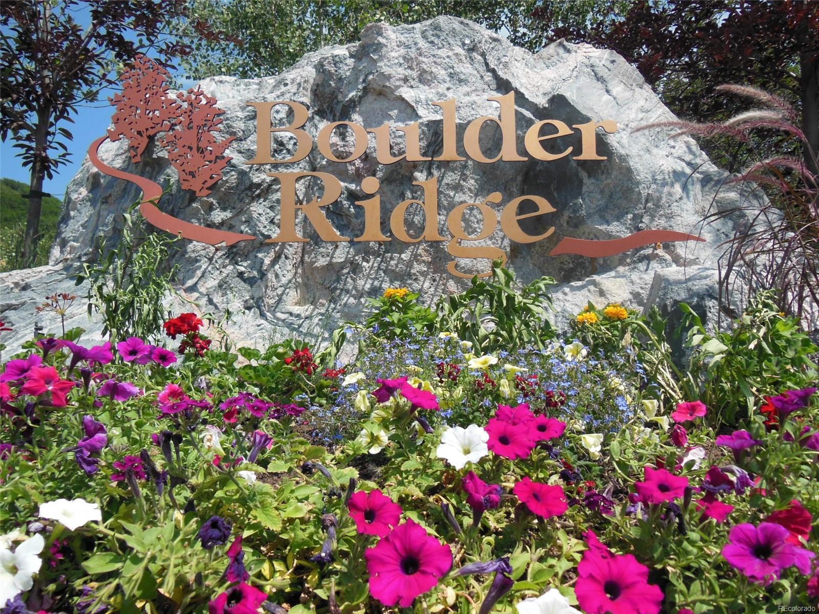 2055 Black Bear Lane, Steamboat Springs, CO 80487 - Steamboat Springs, CO real estate listing