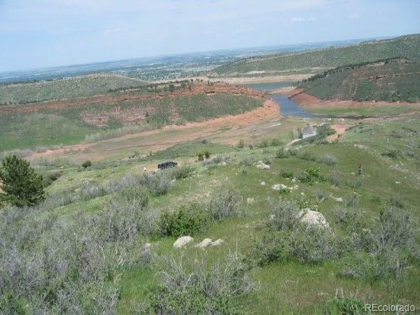 4909 Spur Court, Fort Collins, CO 80526 - Fort Collins, CO real estate listing