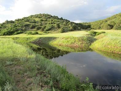 Creekside At Caprock Real Estate Listings Main Image