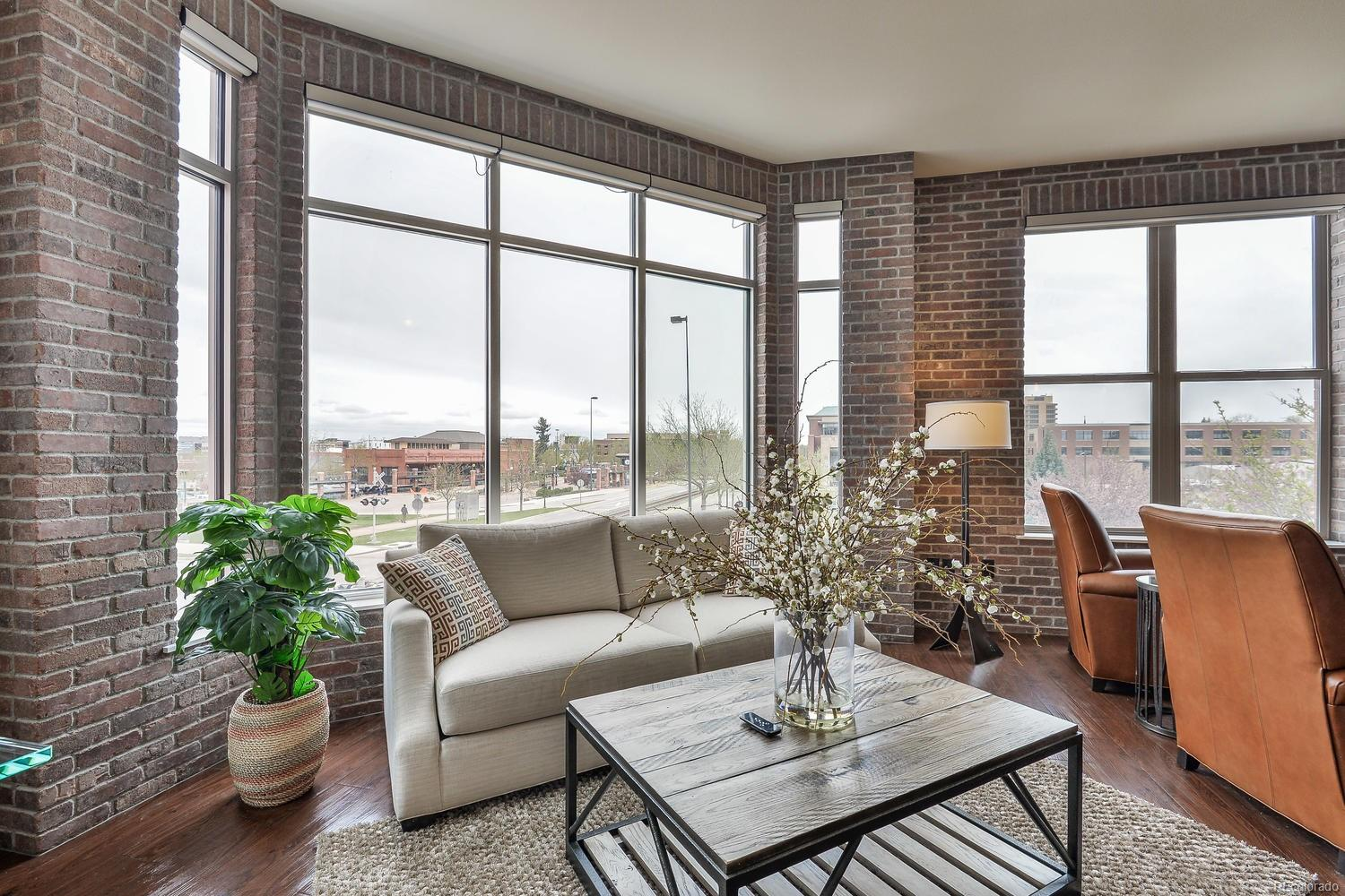 204 Maple Street #209, Fort Collins, CO 80521 - Fort Collins, CO real estate listing