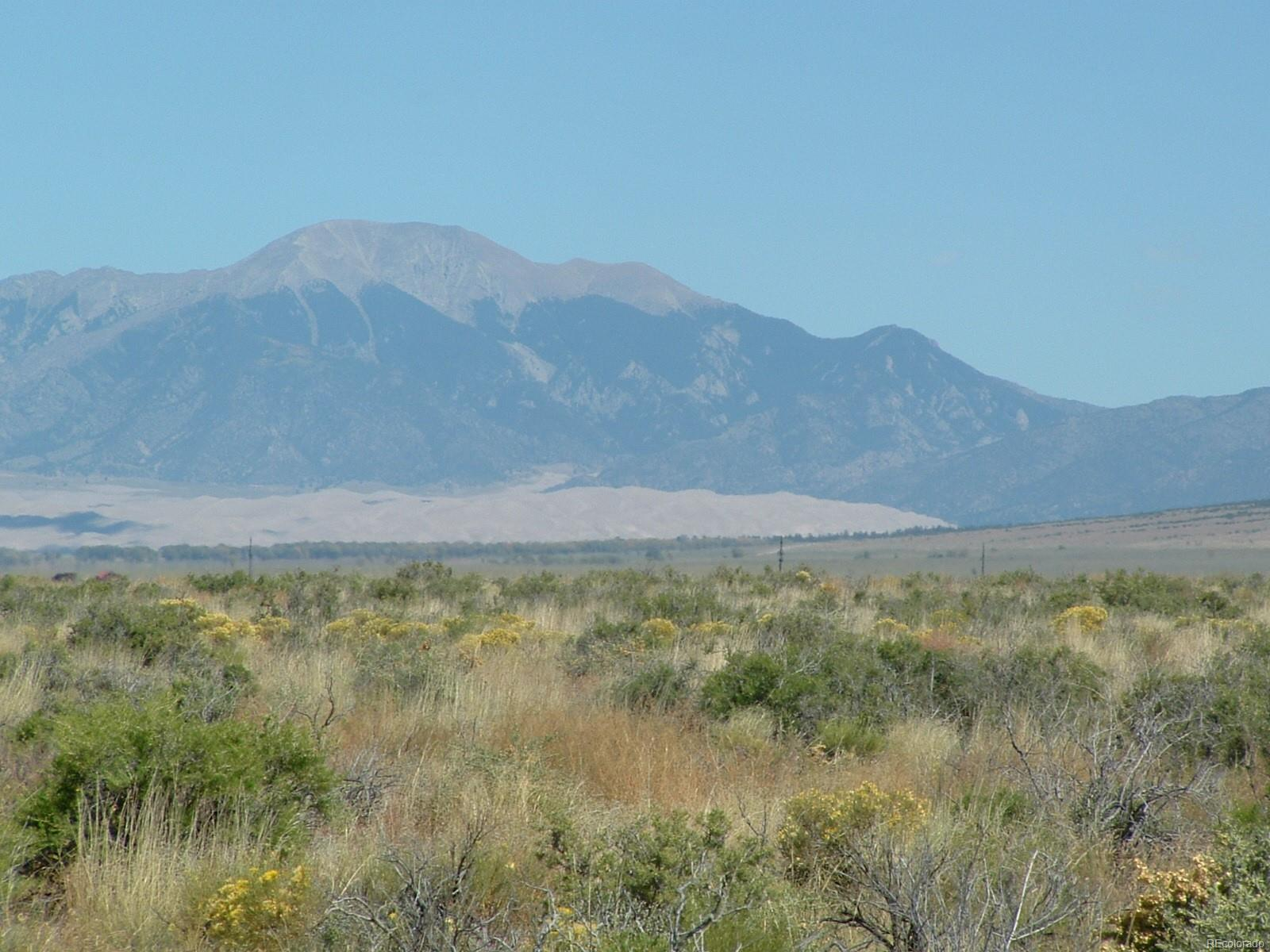 CR 4 South, Alamosa, CO 81101 - Alamosa, CO real estate listing