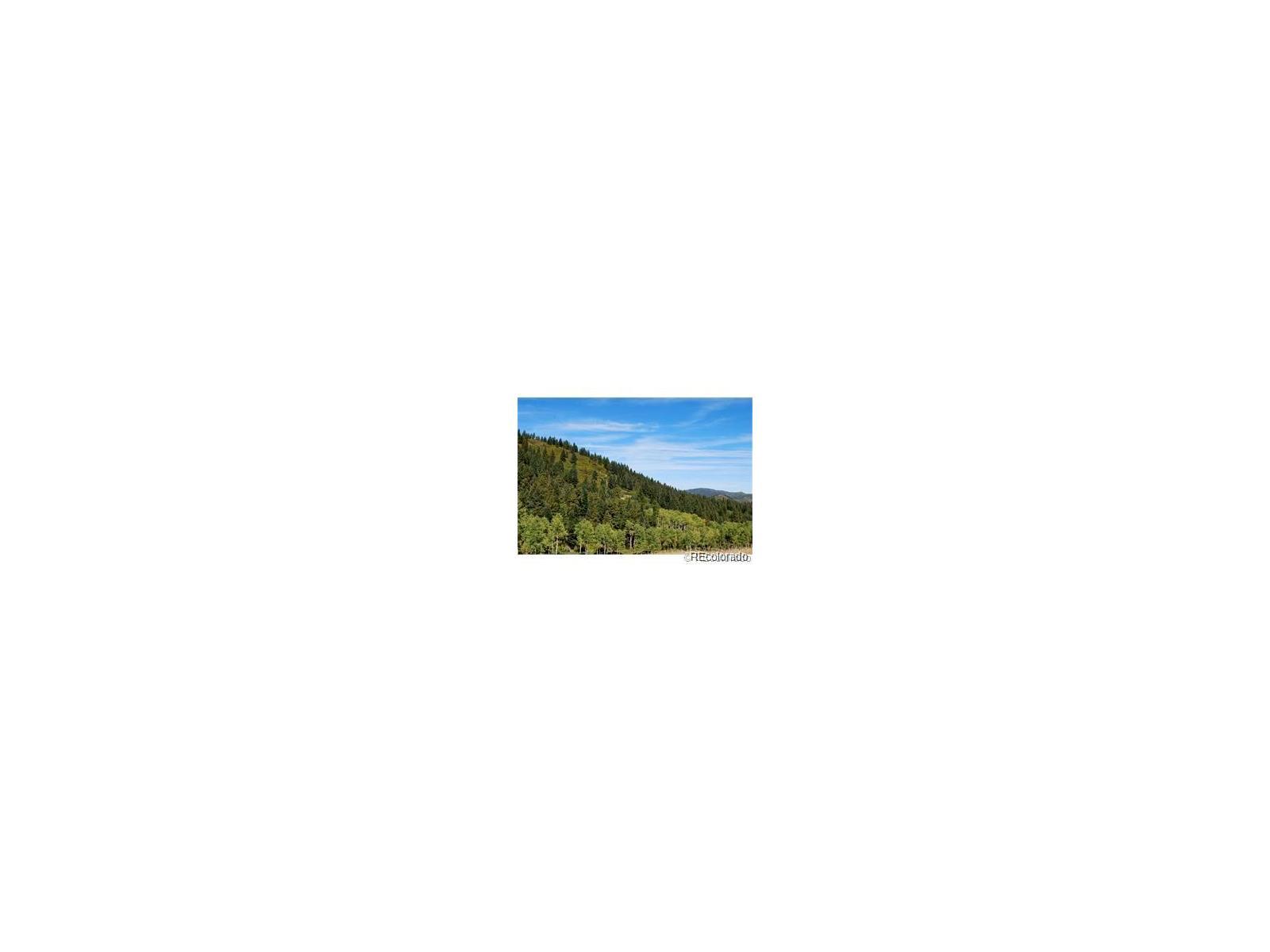 11715 S Maxwell Hill Road, Littleton, CO 80127 - Littleton, CO real estate listing