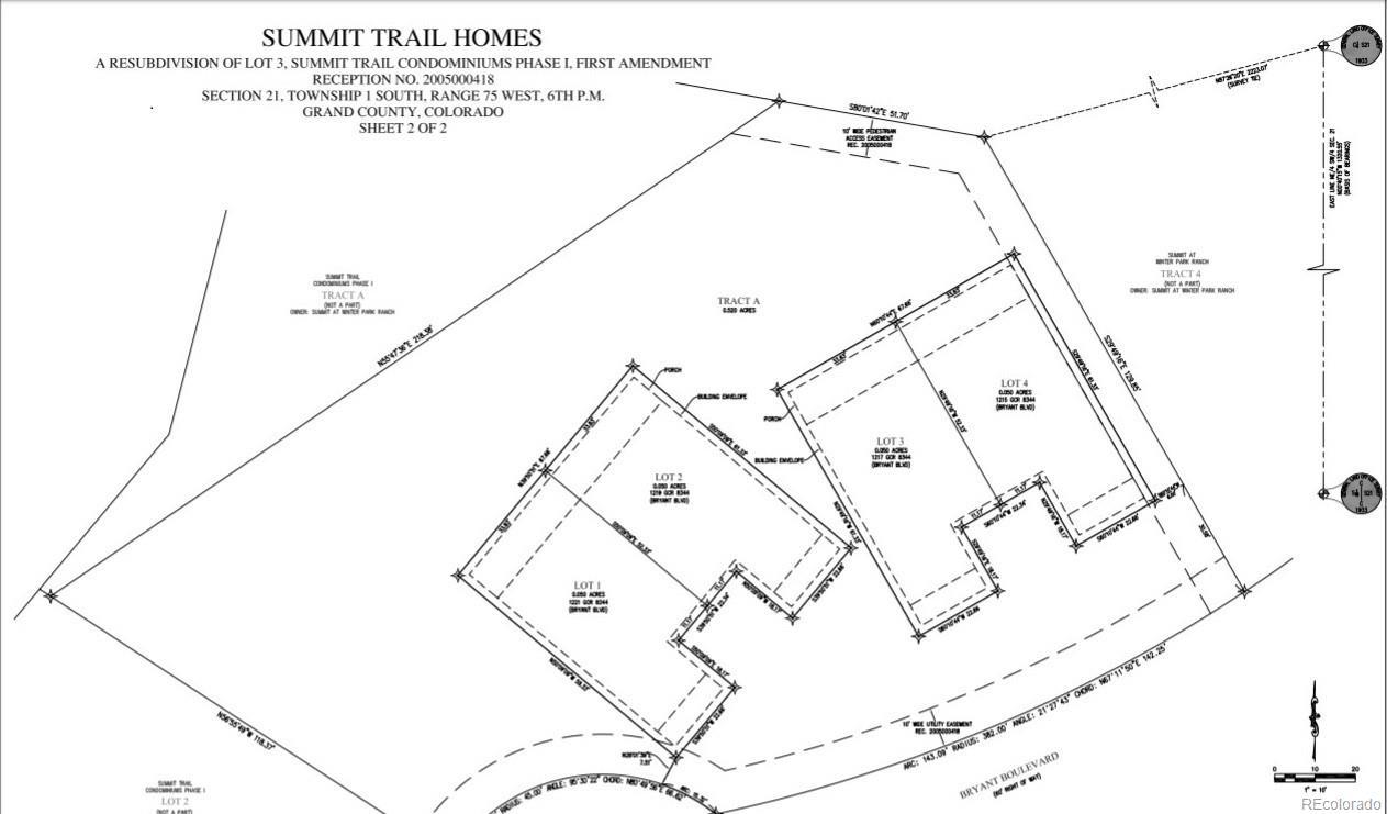 1215 County Road 8344, Fraser, CO 80442 - Fraser, CO real estate listing