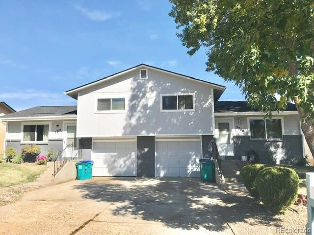 3208 Spruce Drive, Fort Collins, CO 80526 - Fort Collins, CO real estate listing