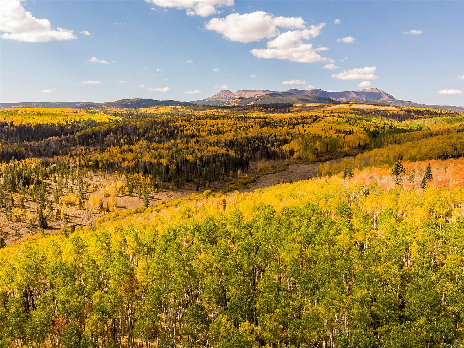 Flattops Wilderness Area Real Estate Listings Main Image