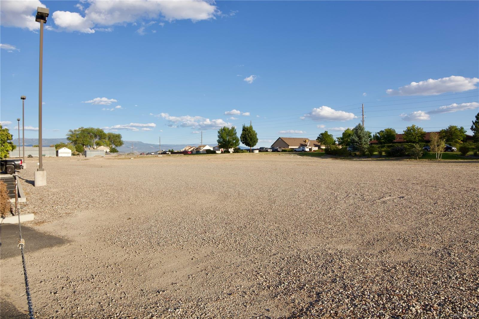 600 28 1/4 Road, Grand Junction, CO 81506 - Grand Junction, CO real estate listing