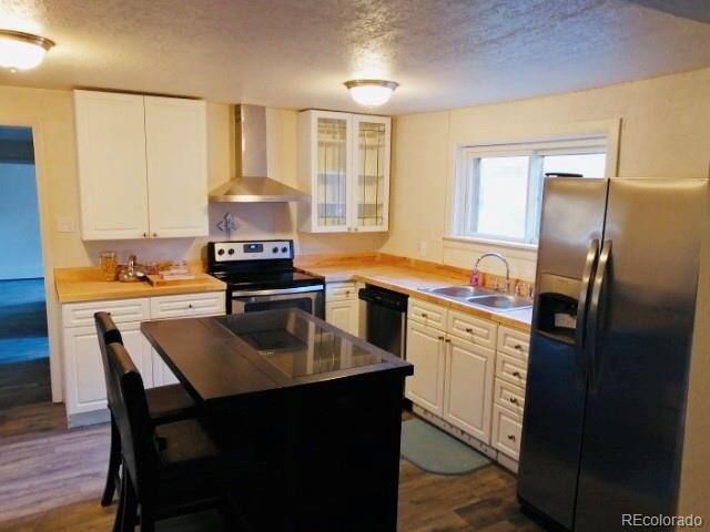 902 10th Street, Alamosa, CO 81101 - Alamosa, CO real estate listing